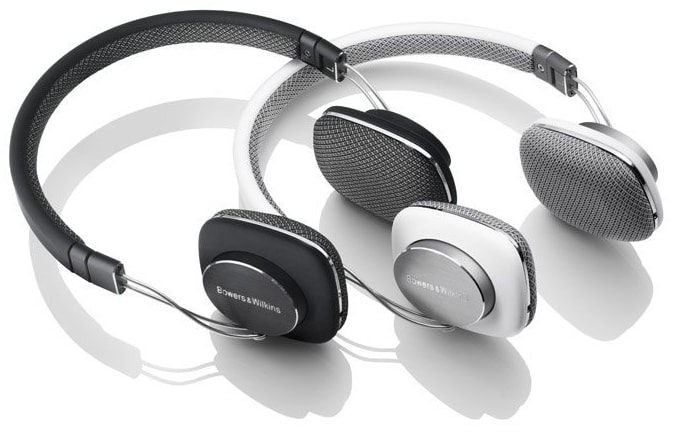 On-ear headphones - gadgetbyte nepal