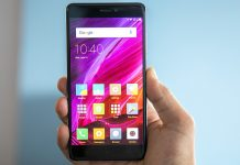 xiaomi redmi note 4 daraz deals
