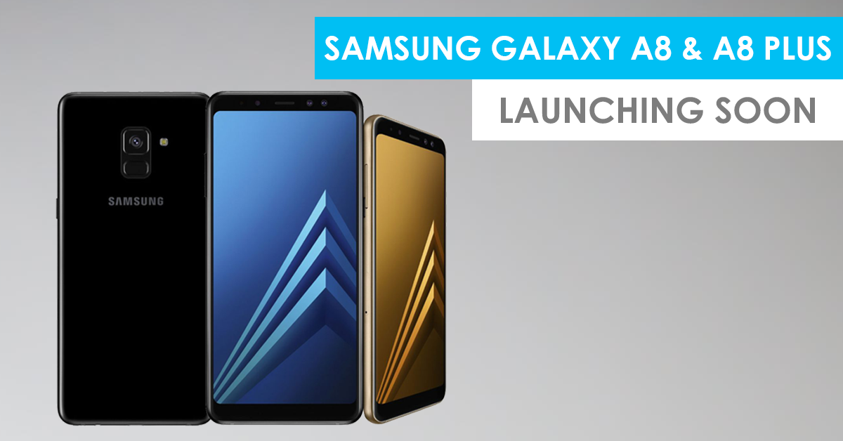 b50ff5ddc samsung galaxy a8 and a8 plus price in nepal specs