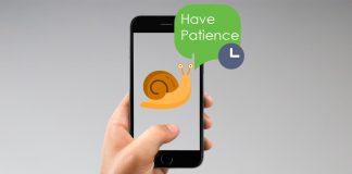 apple-slow-iphone