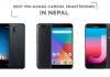 Gadgetbyte Nepal Latest Tech News Reviews Amp Mobile