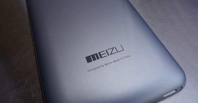 meizu mobiles price nepal