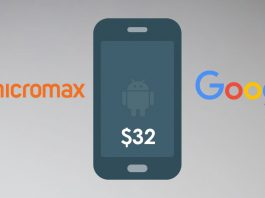 micromax-google-android-one-32-dollars-