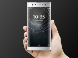 sony xperia mobiles price nepal