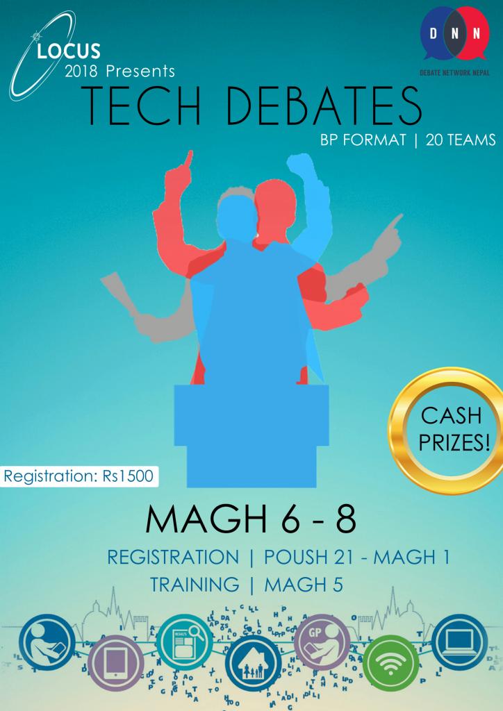 tech-debates