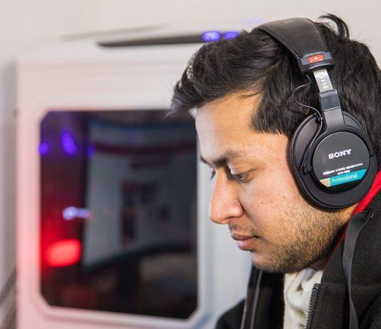 things to consider while choosing headphones - which headphone to buy in nepal