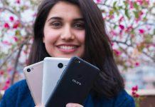 Smartphones under 15000 nepal list
