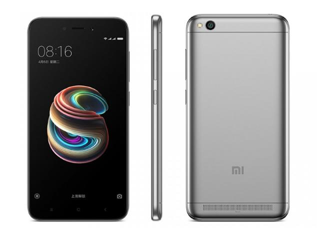 Xiaomi Mobiles Price In Nepal Latest Mi Phones Specs Price In Nepal