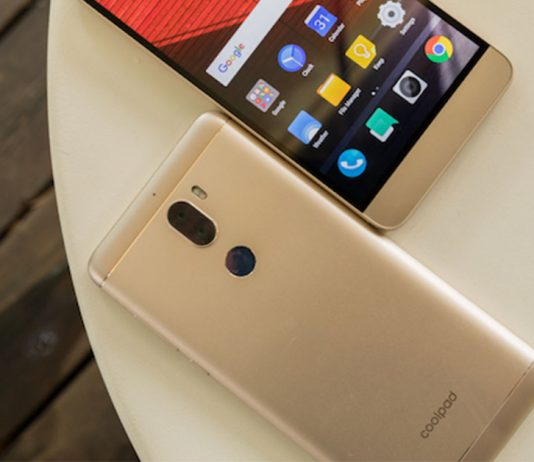 coolpad cool play 6 price nepal specs