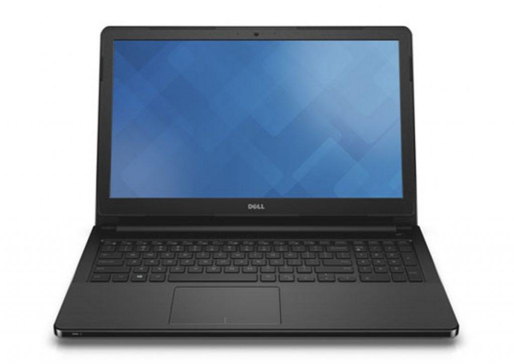 Dell 3000 series