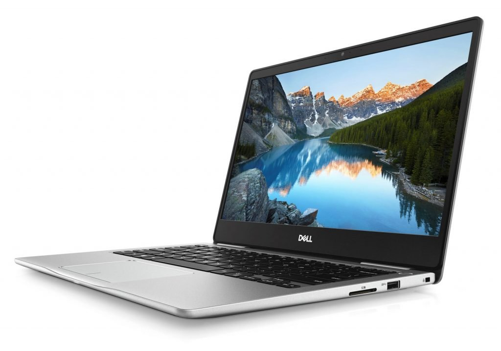 Dell Laptops Price In Nepal Offline Online Price Dell Products Nepal