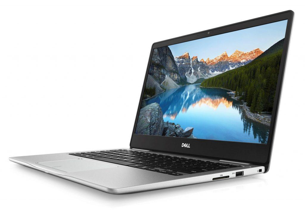 Dell 7000 series