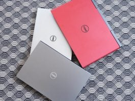 dell laptops price in nepal