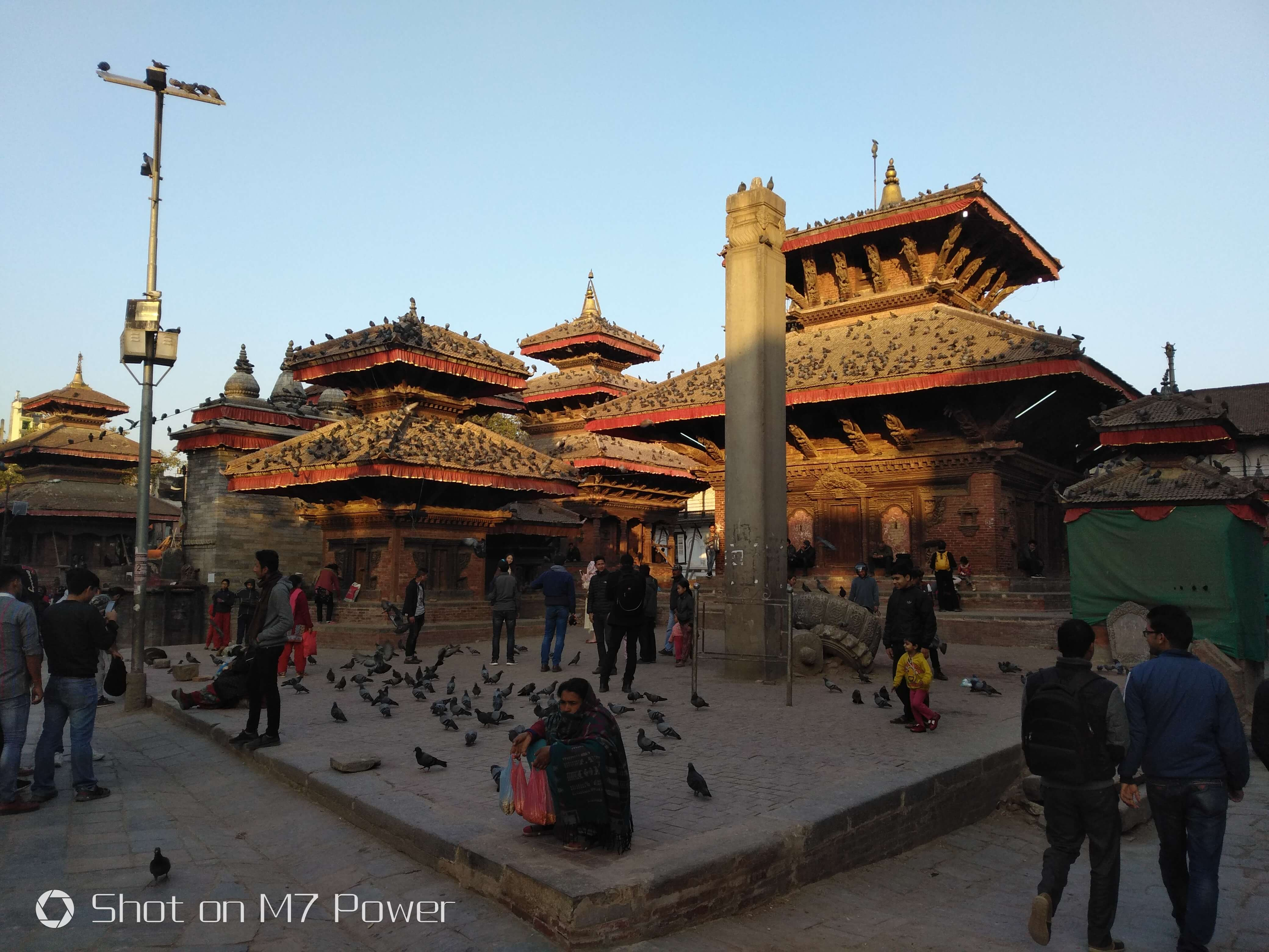 gionee m7 power review camera sample