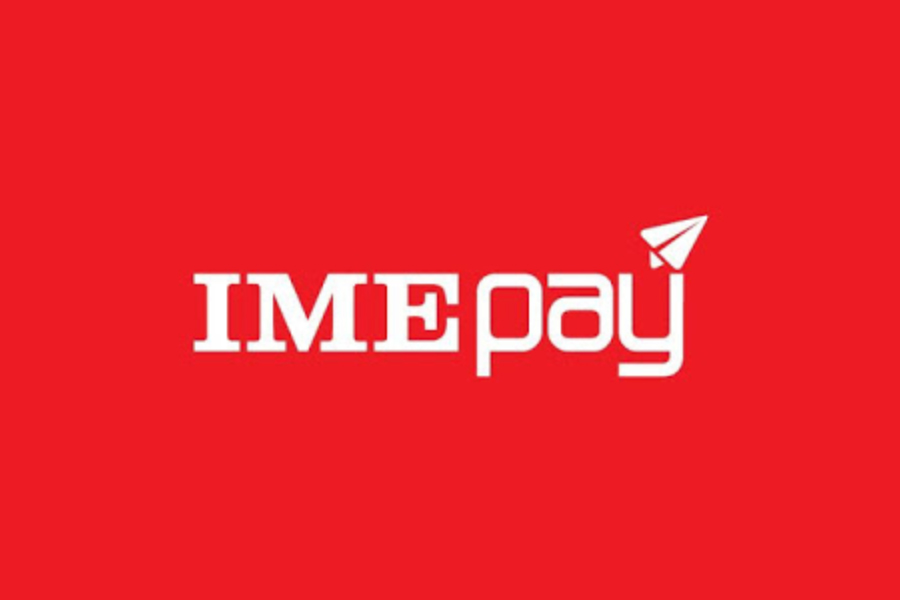 IME Pay Digital Wallet mobile wallet e-wallet Nepal