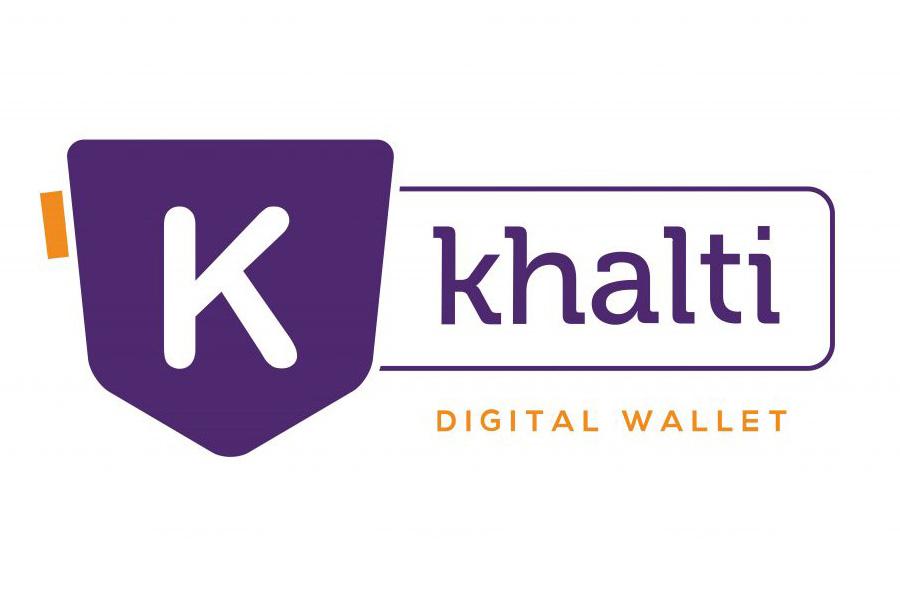 Khalti Digital Wallet mobile wallet e-wallet Nepal