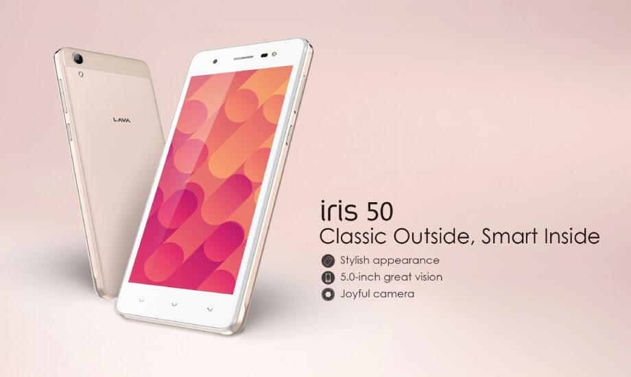 Lava Mobiles price in Nepal | Lava R5, R3 Note, R3, Iris 88
