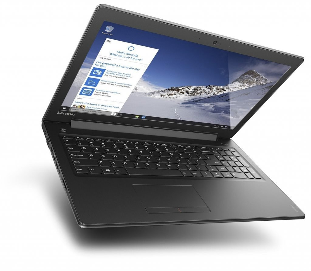 Affordable laptops - Lenovo IdeaPad, Miix, E- series