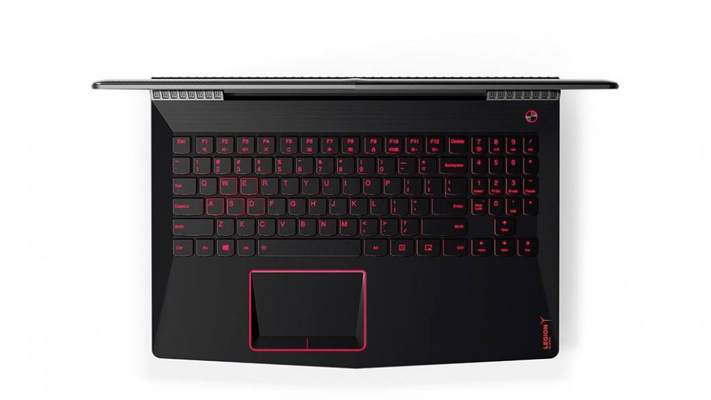 Lenovo Leigon Y520 budget gaming laptop deals price in Nepal