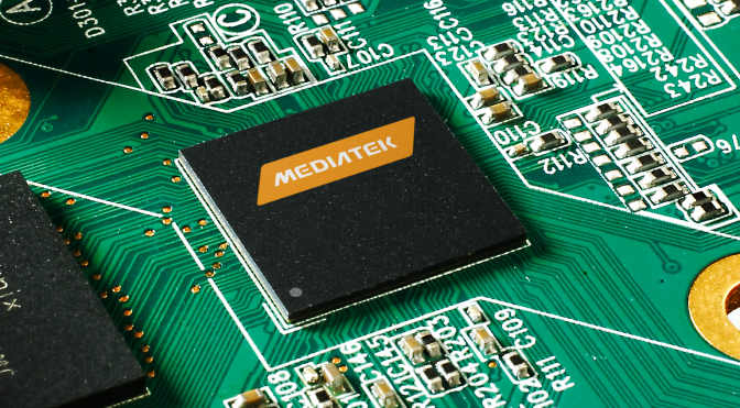Mediatek Helio P60 2018 performance graphics GPU