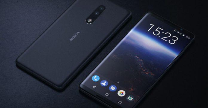 Nokia 7 Plus price specs rumors