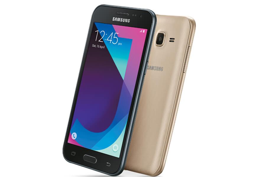 Samsung Galaxy J2 4G price Nepal
