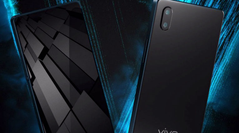Vivo-Apex-Rear-Camera-Glass-Back