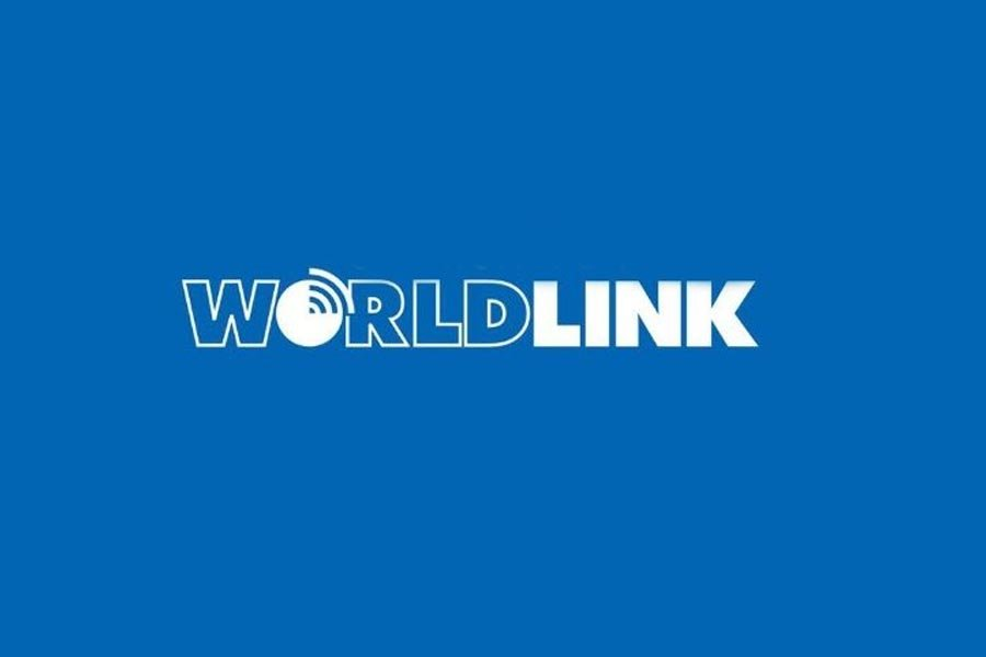 Worldlink - Best internet service providers Nepal ISP