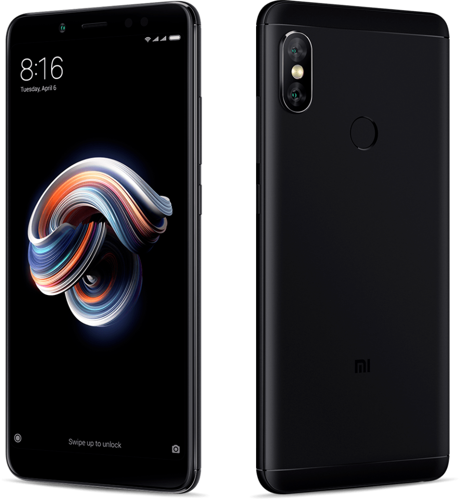 Xiaomi Mobiles Price In Nepal Latest Mi Phones Specs Redmi 5 2gb Note Pro Back Front
