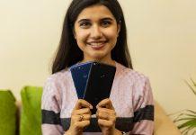 best phones 25000 nepal