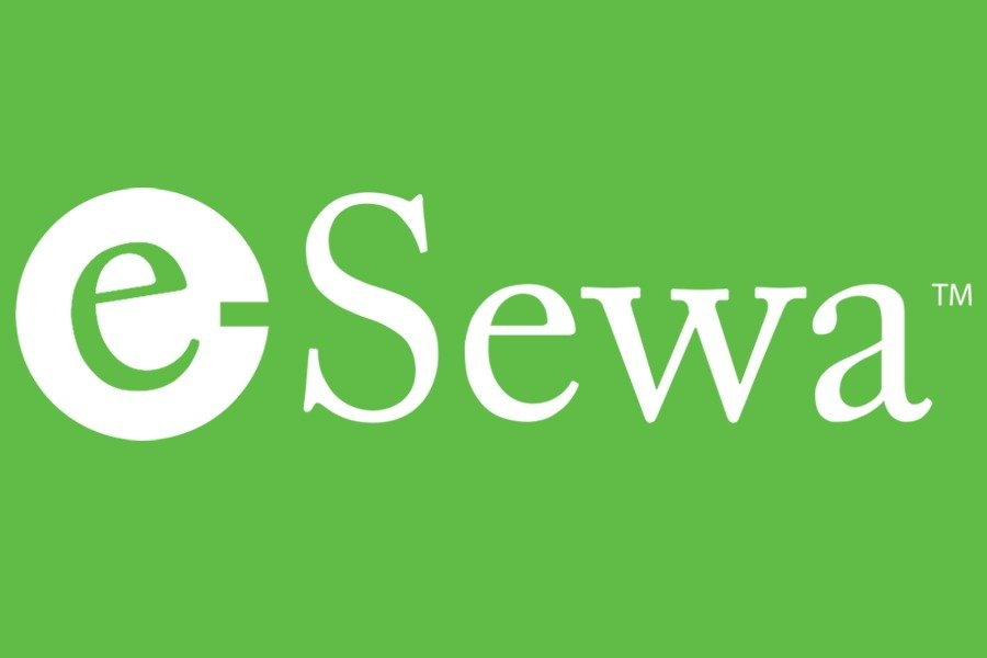eSewa Digital Wallet Nepal