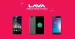 lava mobiles price nepal