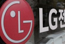 lg moves out of china gadgetbyte nepal