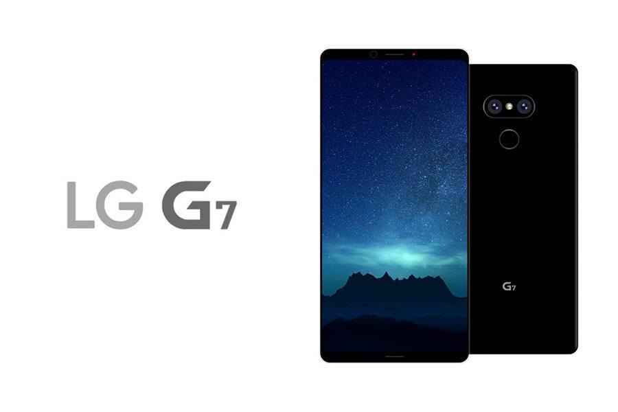 lg g7 rumors design specs