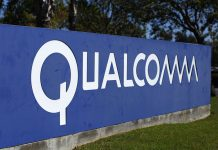 qualcomm 7nm snapdragon 855
