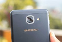 samsung galaxy j6 rumors