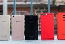 umidigi mobiles price in nepal