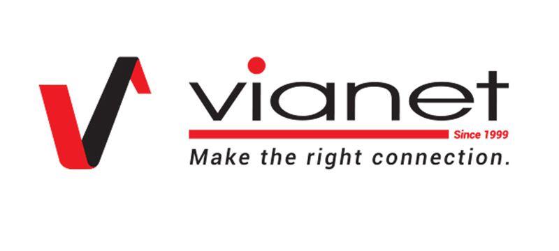 vianet ISP in Nepal