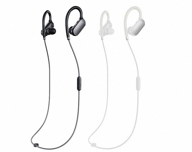 Xiaomi Mi Sport Earphone