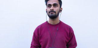 best budget earphones nepal
