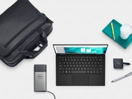 dell xps 13 2-in-1 price nepal