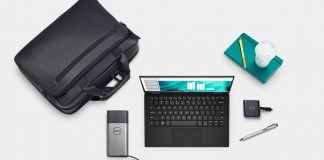 dell xps 13 2-in-1 9365 price nepal