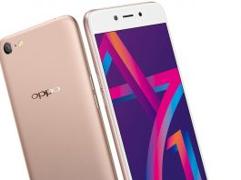 oppo a71 2018 price nepal