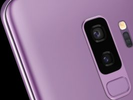 samsung s9 plus dxomark best camera