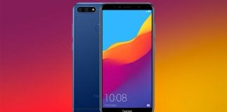 Huawei-Honor-7A-price-specs-features-review