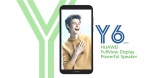 Huawei Y6 2018 price nepal specifications