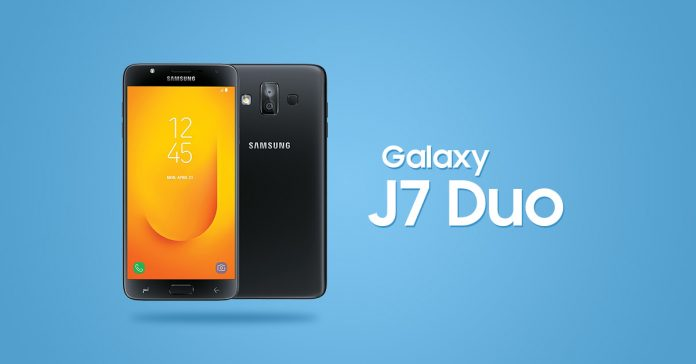Samsung Galaxy J7 Duo price Nepal