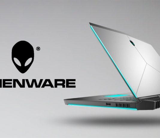 alienware specs detail 2018 8th gen price