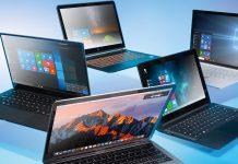 best laptop deals nepal daraz