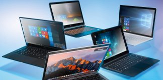 best laptop deals nepal daraz